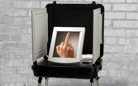 hacker-politico-votos