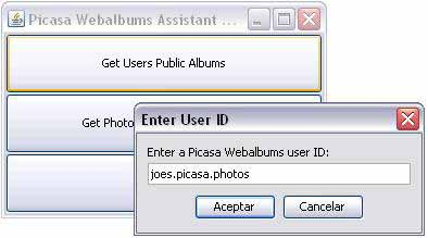 picasa-album-donwnloader-galeria-descargar-02