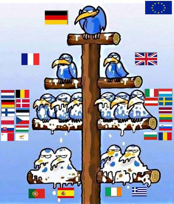 europa-crisis-economica-espanya-estafa-corruptos-ue