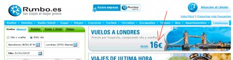 agencias-de-viajes-1