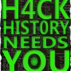 hackhistory