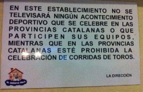 boicot-a-cataluña-por-prohibicion-de-toros