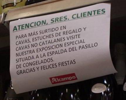 cavas-no-catalanes