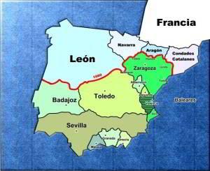 historia Catalunya any 1080