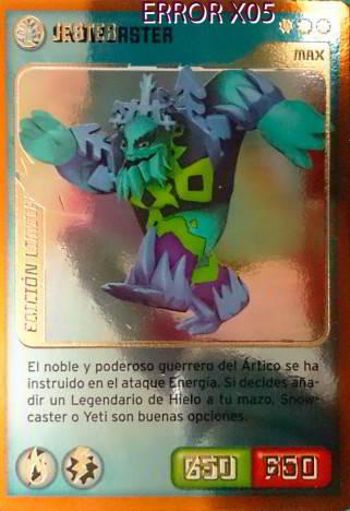 invizimals-error-carta-x05-snowcaster-jester