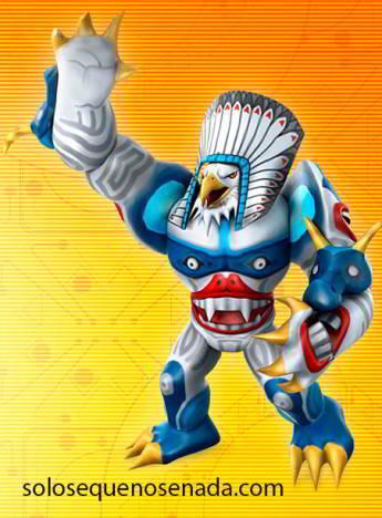 invizimals-monstruo-02