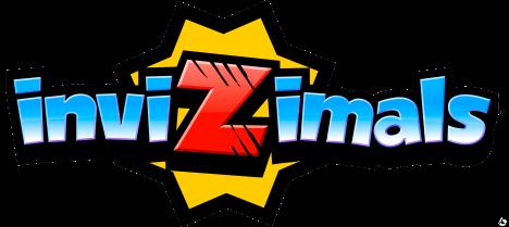 Logo de Invizimals Nueva Alianza en alta definición