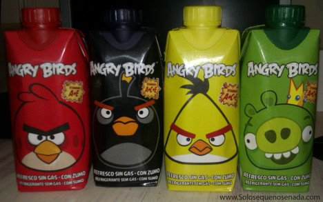angry-birds-juice-01
