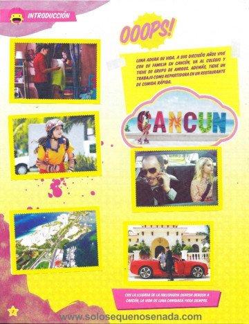 album-cromos-soy-luna-pagina-02