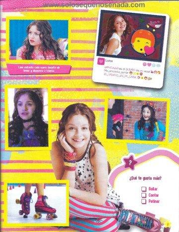album-cromos-soy-luna-pagina-05