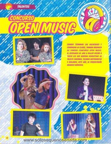 album-cromos-soy-luna-pagina-30