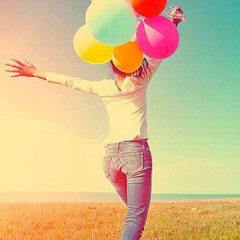 Lista De Virtudes Humanas Adverbios Positivos